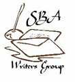 click to connect to Writers Group